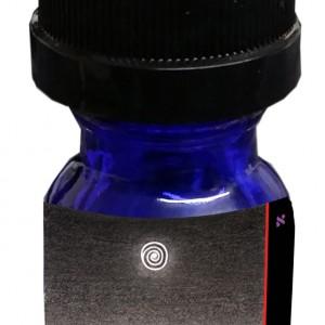Bottle_10(15)mlGlass_FoolAma