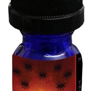 Bottle_10(15)mlGlass_ChariotAma